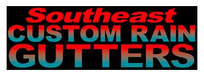 logo_southeast-rain-gutters